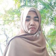 ellyaelah's profile photo