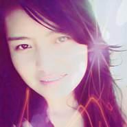 jhovanavacapinto's profile photo