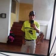 edgarr422's profile photo