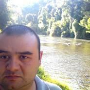 danielr330493's profile photo