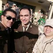 mahmoudd884337's profile photo