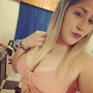 milagrosa25's profile photo