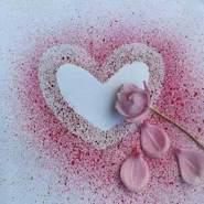 ghariba145637's profile photo