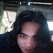 jervys's profile photo
