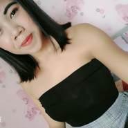 vieng786's profile photo