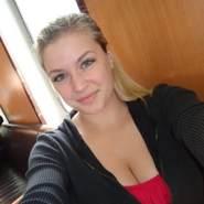 silviagran's profile photo