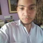 wuilliamsc50863's profile photo