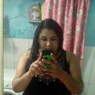 nachoy744299's profile photo