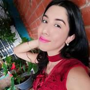 CatalinaSweet's profile photo