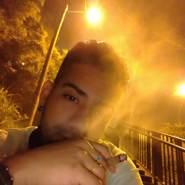 rodriguezy852597's profile photo