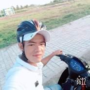 quann60's profile photo