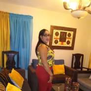 yosia9651's profile photo