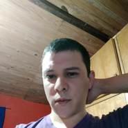dario416455's profile photo