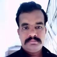 waseems332484's profile photo