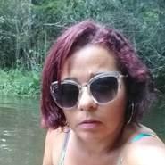 adrianag328842's profile photo