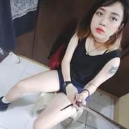 malaid245151's profile photo