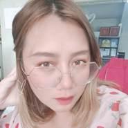 kamonchanokp15's profile photo