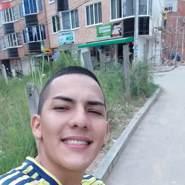 alejandrob451678's profile photo