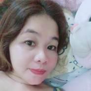 maemadragon's profile photo