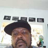 eugenel662436's profile photo