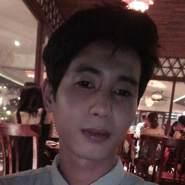 hatc679's profile photo