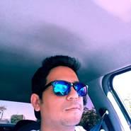 edc024's profile photo