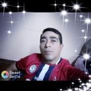 zacariaso8's profile photo