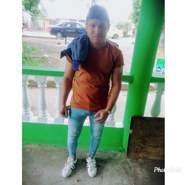 jonathana226796's profile photo