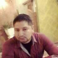 davida583316's profile photo