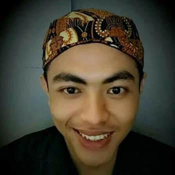 soebaribrahiem_Jakarta Raya_独身_男性