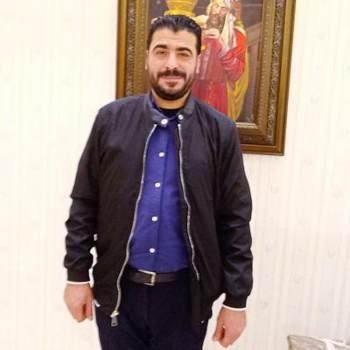 omars257543_Rif Dimashq_Egyedülálló_Férfi