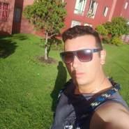 leonardososa13's profile photo