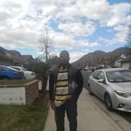 kennetht788521's profile photo