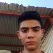 brayana749825's profile photo