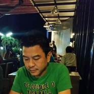 userbif732's profile photo