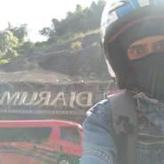 dadangd525450's profile photo