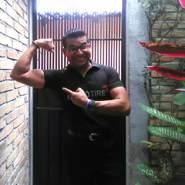 FernandoMH's profile photo