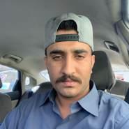 humayuns924033's profile photo
