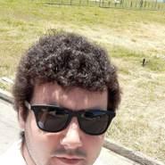 jairor99's profile photo