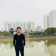 tranh02511's profile photo