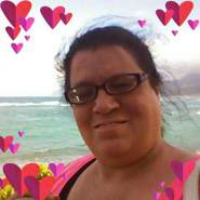 Haunani69's profile photo