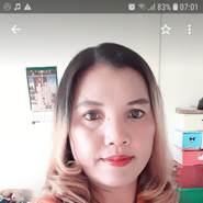 userlxjr36's profile photo