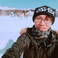 thamm58's profile photo