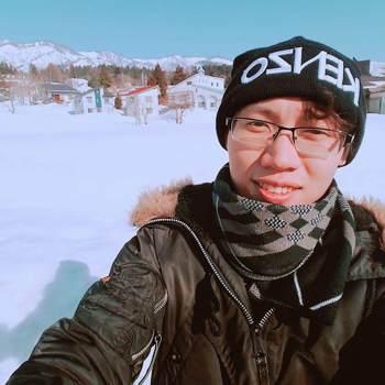 thamm58_Khanh Hoa_Kawaler/Panna_Mężczyzna