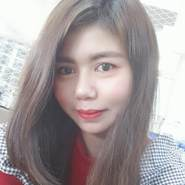 pookpui7's profile photo