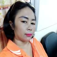 userlbc5863's profile photo