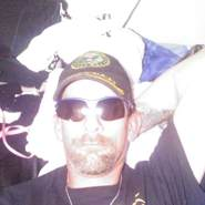 jason372691's profile photo