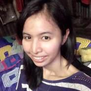 usercqvrb80265's profile photo