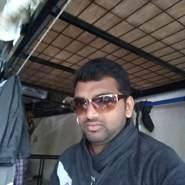 santoshs695600's profile photo