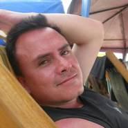 elliotbawaa's profile photo